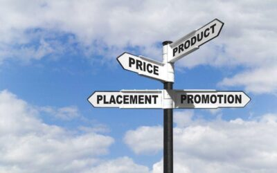 Is pricing linked to purpose?